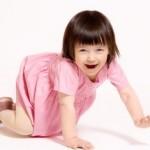 детская гинекология