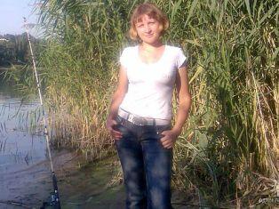Петриченко Юлия