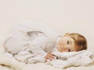 чтобы ребенок не заболел
