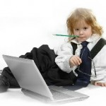 изучение иностранных языков в дошкольном возрасте