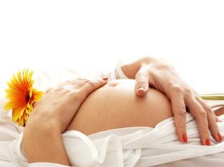 косметика для беременных