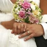 как выбрать свадебное агенство