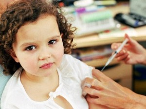 сахарный диабет у детей симптомы