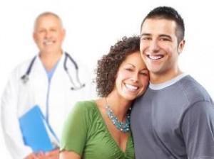 лекарства при планировании беременности