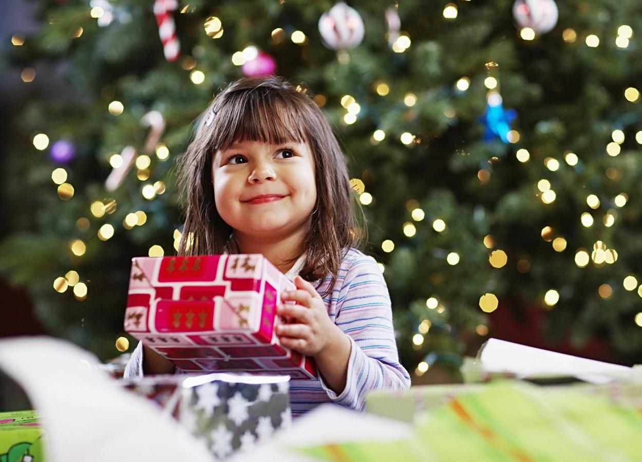 Подарок для светланы своими руками